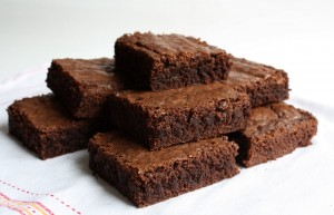 gluten_free_brownies