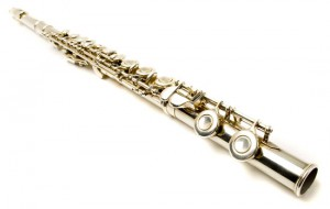 flutetraversiere