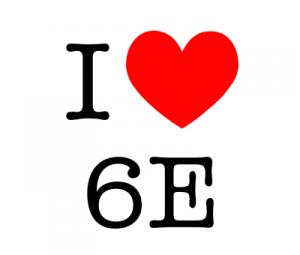 i-love-6e-132267961257
