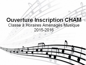 inscription-CHAM_2015-2016_notes_musique-32968