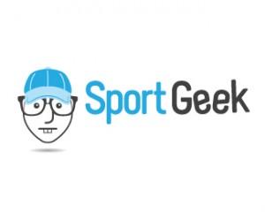 sport geek