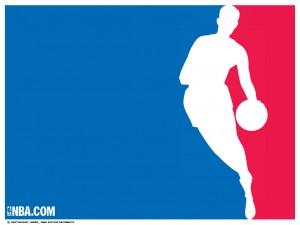 LOGO-NBA